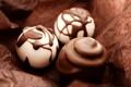 Картинка фото, еда, шоколад, конфеты, сладости