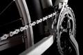 Картинка metal, bicycle, chains