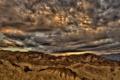 Картинка пейзаж, горы, United States, California, Death Valley