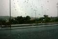 Картинка погода, дождь, настроение, стекло