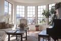 Картинка комната, мебель, окна