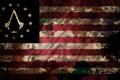 Картинка флаг, америка, flag stock, Assassin Creed.