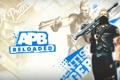 Картинка police, enforcer, apb reloaded