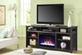 Картинка дизайн, стиль, комната, интерьер, телевизор