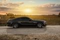 Картинка Texas, Dallas, profile, 2013 Mustang GT