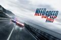Картинка тачки, гонки, need for speed, nfs, rivals