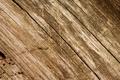 Картинка трещины, дерево, сухое