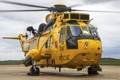 Картинка транспортный, Sea King, Westland, «Си кинг», вертолёт