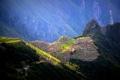Картинка сила, красота, тайна, загадка, легенда, миф, Перу