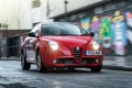 Картинка свет, фары, Alfa Romeo, MiTo, передок, Live