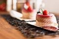 Картинка пирожное, сладость, Malinka, малинка, sweet cake