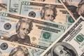 Картинка деньги, США, доллары, валюта