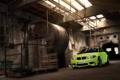 Картинка машина, бмв, BMW 1 Series