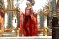 Картинка крылья, ярость, Dante, DmC, Devil May Cry 5, темный ангел