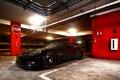 Картинка тачки, corvette, шевроле, chevrolet, cars, z06, auto wallpapers