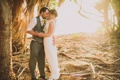 Картинка Гавайи, Мауи, Josh, Carolyn