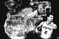 Картинка San Antonio, Спорт, Баскетбол, Spurs, Игрок, Спёрс, Danny Green