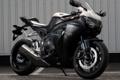 Картинка мотоцикл, спортбайк, Isle of Man, Огнебритва, литр, Honda CBR1000RR Fireblade SC59 Tourist Trophy edition