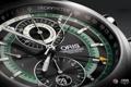 Картинка Часы, Oris, Tachometer