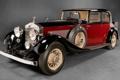 Картинка Touring, 1934, Saloon, Rolls-royce Phantom