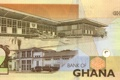 Картинка house, two, Money, Ghana, Bank, Cedis