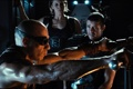 Картинка Вин Дизель, Vin Diesel, Riddick, Риддик