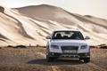 Картинка песок, Audi, Allroad, Quattro