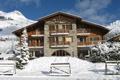 Картинка зима, снег, Швейцария, Альпы, курорт, Вербье, горнолыжный