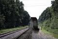 Картинка ситуация, рельсы, железная дорога