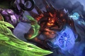 Картинка illidan stormrage, blizzard, diablo, Heroes of the Storm, warcraft