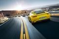 Картинка 911, Porsche, порше, Carrera, каррера