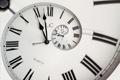 Картинка время, мысль, часы