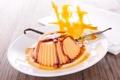 Картинка сладкое, пирожное, dessert, десерт, cake, sweet, cream