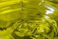 Картинка брызги, жидкость, всплеск, капля, вода, цвет