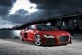 Картинка Audi, Спорткар