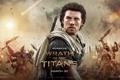 Картинка фильм, мужик, Гнев Титанов, персей