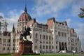 Картинка памятник, парламент, Венгрия, Будапешт