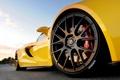 Картинка диск, лотус, rim, Hennessey Lotus Venom GT