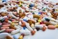 Картинка colors, legal, medicine, drugs, pills