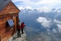 Картинка горы, высота, Швейцария, Церматт