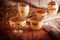 Картинка печенье, glass, крем, десерт, сладкое, chocolate, sweet