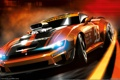 Картинка Машина, Гонки, Тачка, Gamewallpapers, Namco Bandai, Ridge Racer 3D