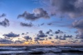 Картинка море, небо, пейзаж
