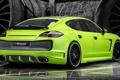 Картинка car, тюнинг, Porsche, Panamera, sport, Порше, cars