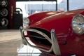 Картинка cars, auto, cobra, roadster, wallpapers auto