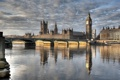 Картинка город, city, Lies Thru a Lens, фотограф, photography, Здание Парламента, Houses of Parliament