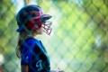 Картинка настроение, девочка, шлем