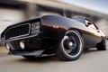 Картинка car, машина, авто, Chevrolet, Camaro 1967-69