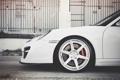 Картинка 911, turbo, кабриолет, porshe, cars, auto, wallpapers auto