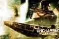 Картинка uncharted, видеоигры, JaKhris